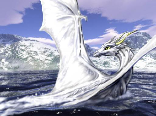 File:Arctic Dragon.jpg