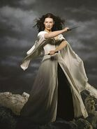 Legend-of-the-seeker-kahlan 1228749562