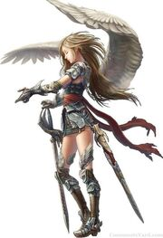 Angel80