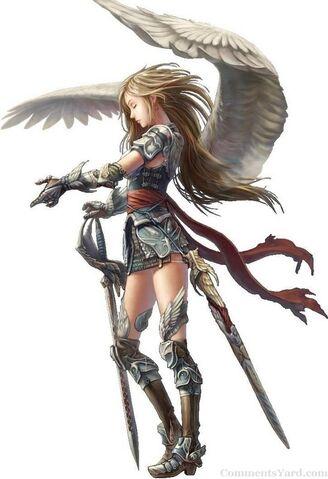 File:Angel80.jpg