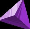 Force Gem(Purple)