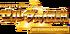 ALttP Logo(JP)