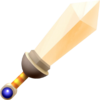 TFH Sword