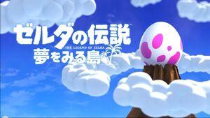 LA(NS) Nintendo Direct20190612