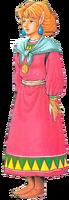 Alttp Hylian(female)