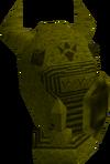 OoT Armos Model