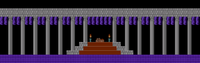 TAoL(NES) North Palace