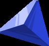 Force Gem(Blue)