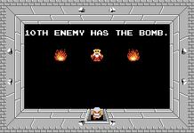 10th enemy01