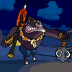 SP15 Moblin
