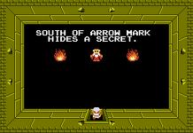South of arrow01