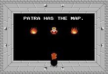 Patra map01