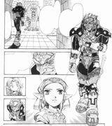 Manga Ganon08-1