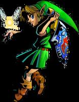 MM Link