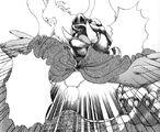 Manga Ganon05-2