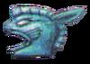 Loz Stone Statue-Artwork02
