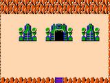 Level-4 (薩爾達傳說)