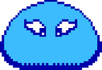 AoL Boss Bot
