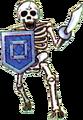 AoL Stalfos Knight