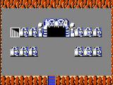 Level-6 (薩爾達傳說)