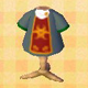 ACNL Medli's Outfit