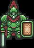 FSA Darknut(Green)