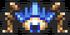 FSA Tektite(blue)