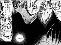 Manga Ganon04-2
