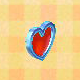 ACNL Heart Container