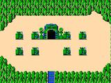 Level-2 (薩爾達傳說)