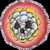 AoL Bubble Artwork