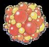 LoZ Bubble Art03