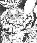 Manga Ganon01-2