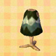 ACNL Wolf Link Outfit