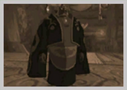 WW Ganondorf(Legendary Pictographs)