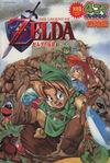 Zelda OOT 4KomaGagBattle02