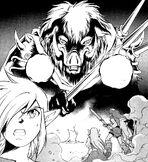 Manga Ganon10-2