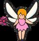 AoL Fairy Magic Artwork