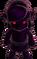 ALBW ShadowLink
