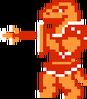 AoL Geru(Orange)