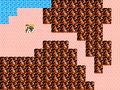 AoL Darunia Town(Overworld)