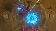 Botw Thunderblight Ganon 02