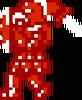 AoL Fokka(Red)