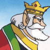 AoL King of Hyrule