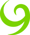 Kokiri symbol