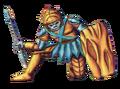 Tloz Armos LoZ Art02
