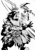 Manga Ganon10-3