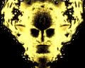Ganondorf Spirit