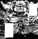Manga Ganon07