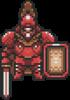 FSA Darknut(Red)